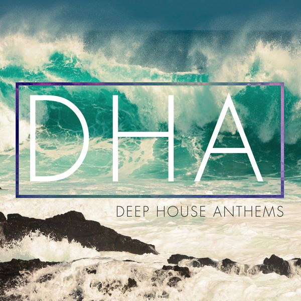 Deep house anthems vol 3 finest in modern deep house for Deep house tunes