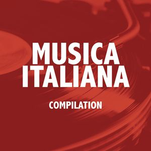 Musica Italiana Various Artists Download And Listen To