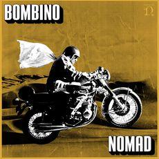 Nomad (Édition Studio Masters)