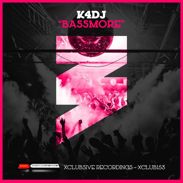 K4DJ - Bassmore