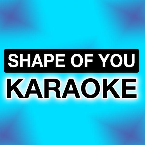 Ed Sheeran Karaoke MP3 - Instrumental Music - Karaoke Version