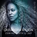 Coming Forth By Day | Cassandra Wilson
