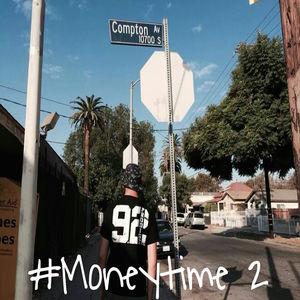 Money Time 2