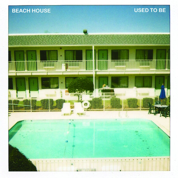 Beach House Download Discography