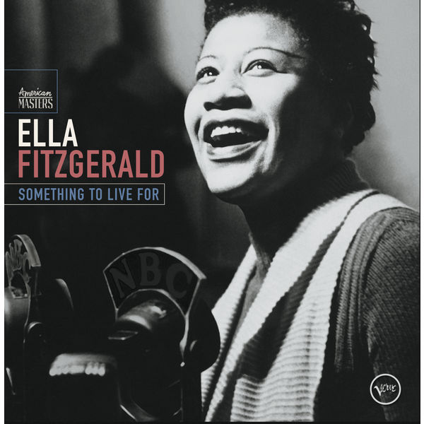 Something To Live For Ella Fitzgerald Download And