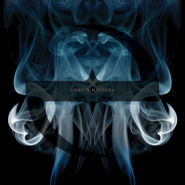 Evanescence - Lost Whispers (2017) FLAC