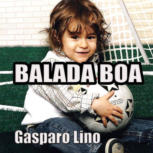 download La sentenza.