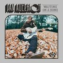Waiting on a Song | Dan Auerbach