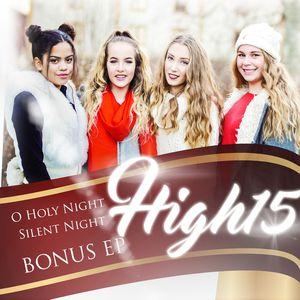 High 15 Christmas