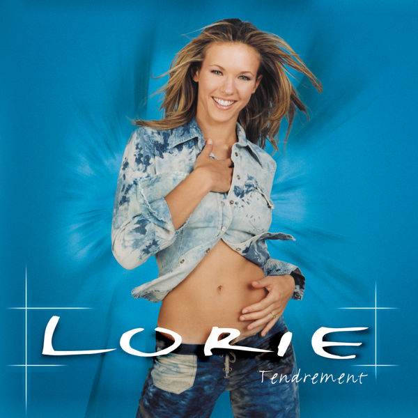 Lorie – Tendrement