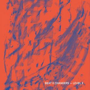 Beat X Changers - Level 3