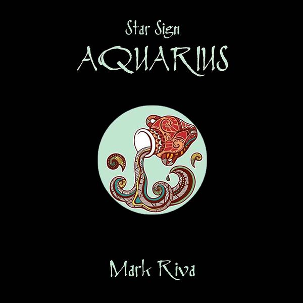 Aquarius Star Sign Related Keywords &amp Suggestions  Long Tail