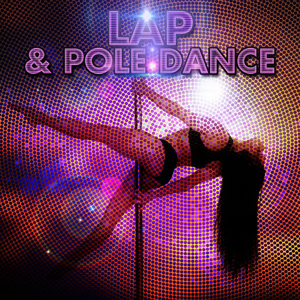 sexy girl on girl lap dance № 442