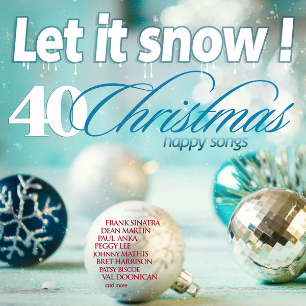 Frank sinatra let it snow download free www.