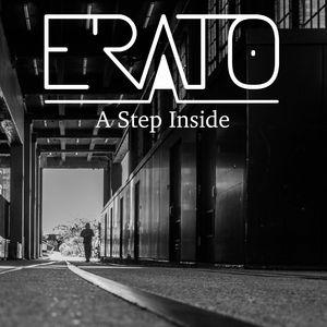 A Step Inside