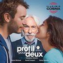 Un profil pour deux (Stéphane Robelin's Original Motion Picture Soundtrack) | Vladimir Cosma