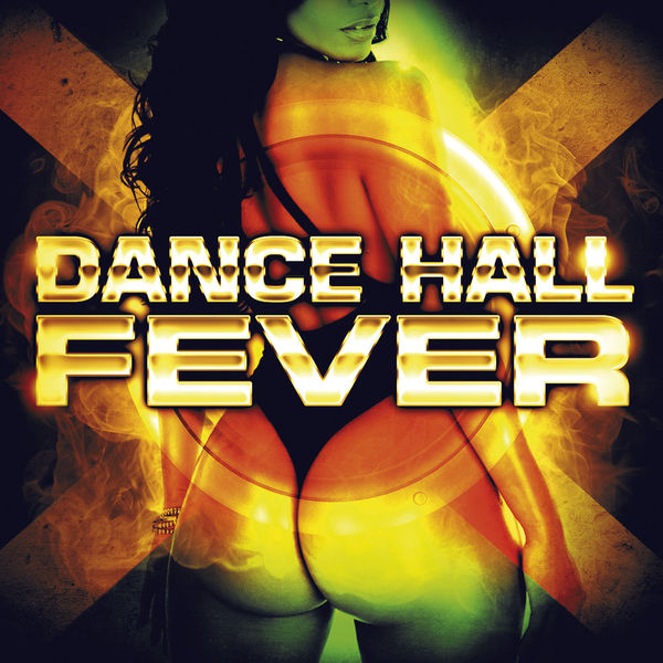 Dj max fever songs download