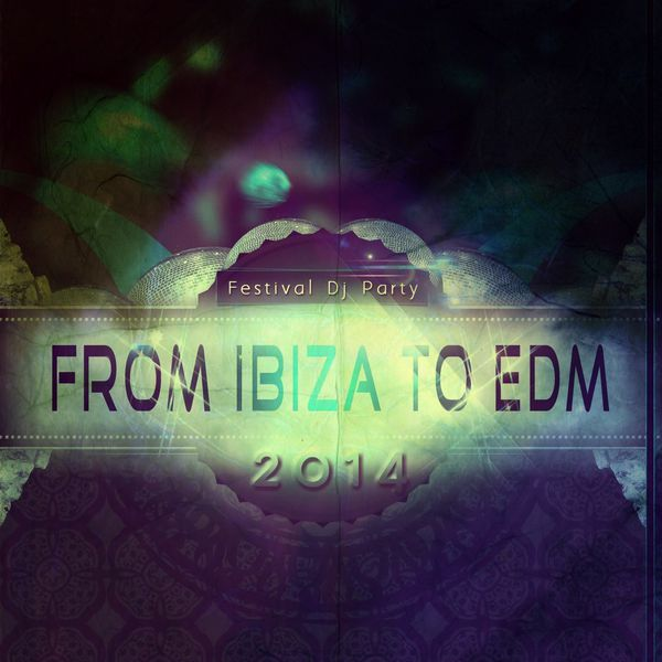 From ibiza to edm festival dj party 2014 best 90 electro for Best 90s house tracks