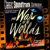 Leith Stevens The War of the Worlds (Ost) [1953]