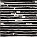 Is This The Life We Really Want? | Roger Waters