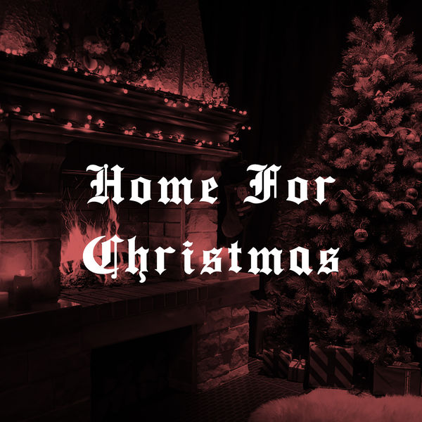 Home for christmas christmas classics download and for House classics album