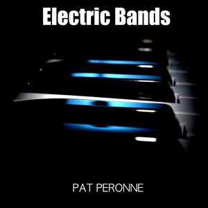 Electric Bands