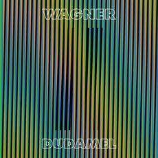 Wagner - Dudamel (Deluxe Extended Version)