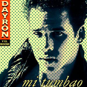 Mi Tumbao (Remasterizado)
