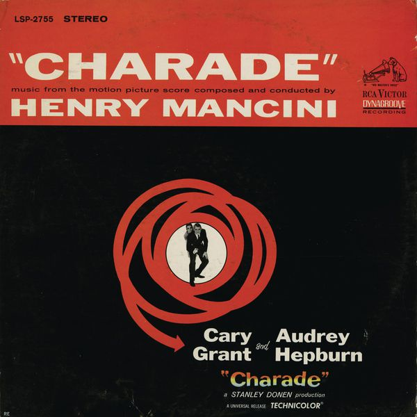 Henry Mancini And His Orchestra And Chorus Henry Mancini And His Orchestra And Chorus Music Of Hawaii