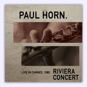 Riviera Concert: Live in Cannes '80 (Live)