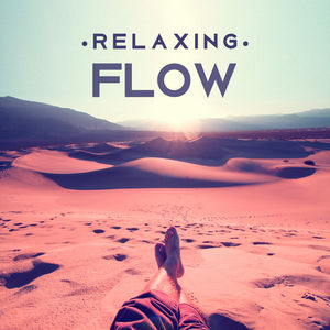 Relaxing Flow – New Age Music, Calming Sounds of Nature ...