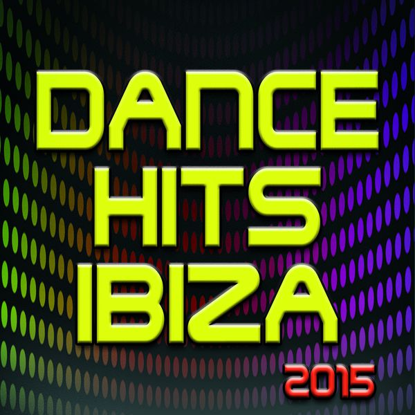 Dance hits ibiza 2015 90 songs electro future house deep for 90s house music hits