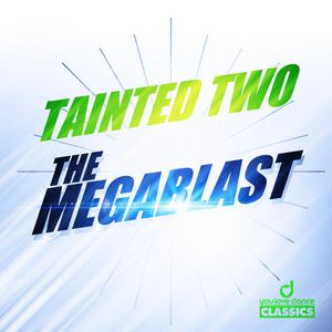 The Megablast
