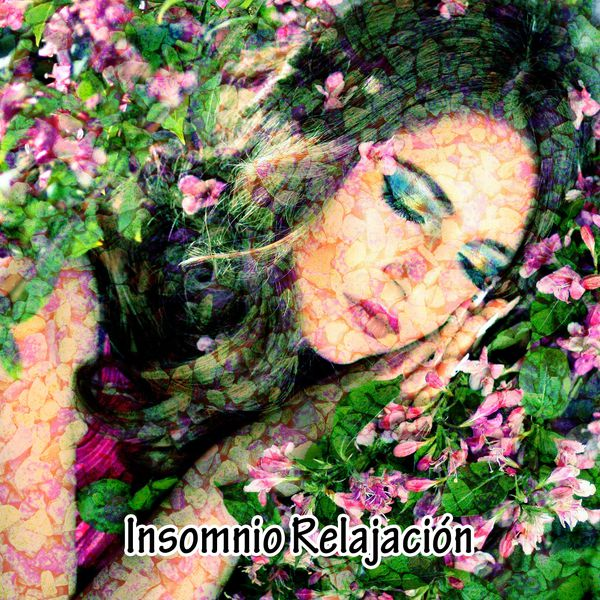Insomnio relajaci n dormir t l charger et couter l 39 album - Relajacion para dormir bien ...