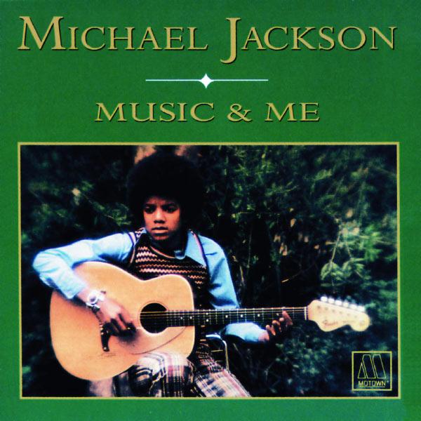music amp me michael jackson � t233l233charger et 233couter lalbum
