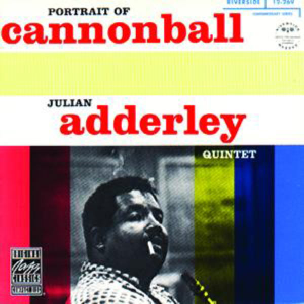 Cannonball Adderley Sextet The Cannonball In Europe