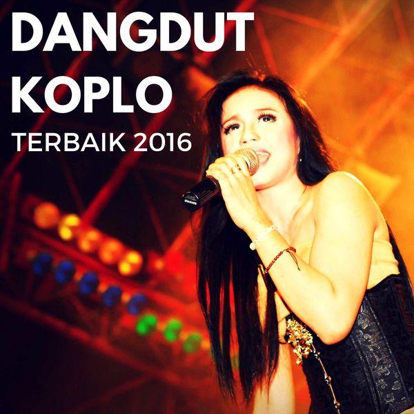 Download Lagu Dangdut Meraih Bintang: Download Dangdut Koplo