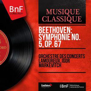 Ludwig van Beethoven - Symphonies (2) - Page 10 3610154086712_300