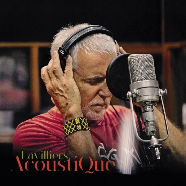 """Blog de phiou13 : groove en tous genres, """"Les Mains d'Or"""" Bernard Lavilliers (2015)"""