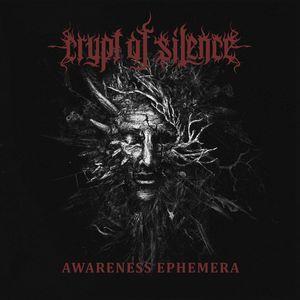 Awareness Ephemera