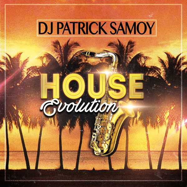 House evolution 90 39 s reloaded session ibiza deep house for 90s deep house