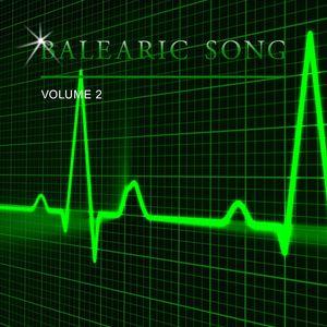 Balearic Song, Vol. 2