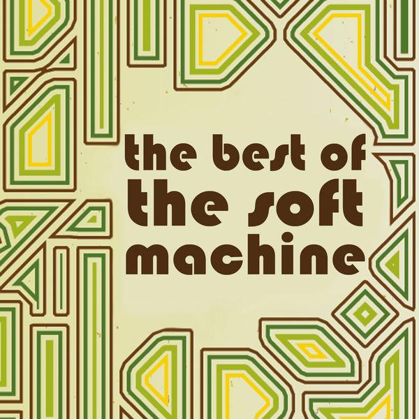 the soft machine album