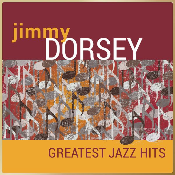 Jimmy Dorsey and His Orchestra Net Worth