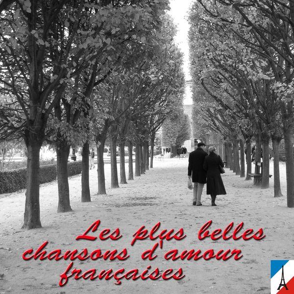 Various Chansons D'Hier Par Les Chorales Du 3e Age De Valence