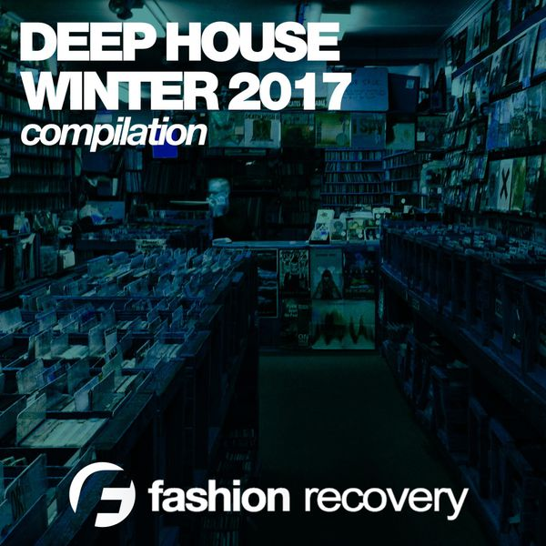 Deep house winter 2017 various artists t l charger et for Deep house bands