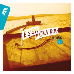 Mixatac #2 Essaouira