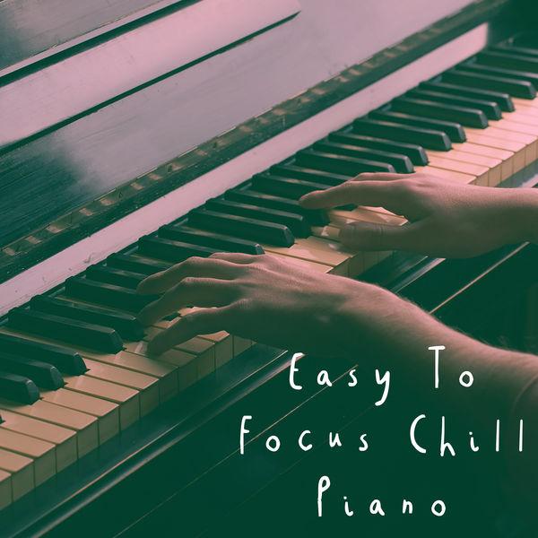 how to play moonlight sonata on piano easy