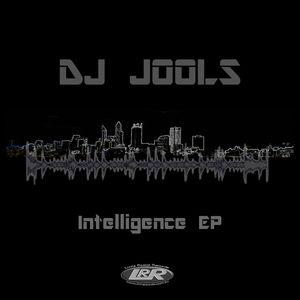 Intelligence EP