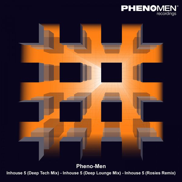 inhouse 5 pheno men download and listen to the album